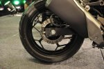 Rear Wheel Disc and Swing arm.jpg