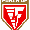 ForzaGP